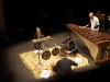 Siena Percussion Group