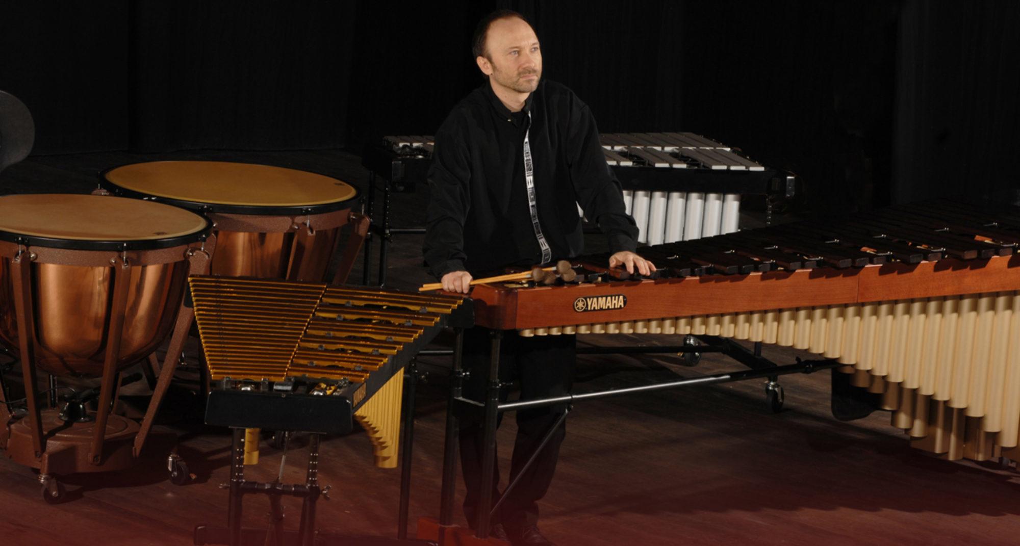 Federico Poli